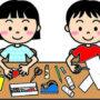 小学生の自由研究100均まとめ。簡単な工作実験体験やグッズ紹介